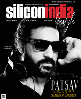 DJ Navdeep Ahuja | PATSAV- Best DJ Academy