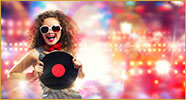 Patsav – Top Dj Training school in Hyderabad