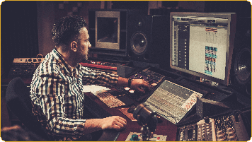 Best Coaching Academy for Electronic Music Production Course in Delhi | Delhi