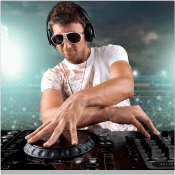 PATSAV – Top DJ school in Hyderabad | Delhi