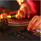 Electronic Music Production courses in Delhi | PATSAV