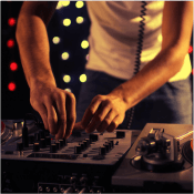 PATSAV - Best DJ Training School in Delhi | Dj Institute