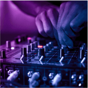 PATSAV – Best DJ training school in Hyderabad | Delhi