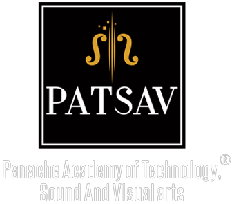 Top training institute for electronic music production in