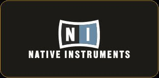 Native Instruments | PATSAV | Dj, Elctronic Music Production Courses in Delhi
