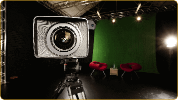 Best Training for Videography training in Hyderabad |Delhi