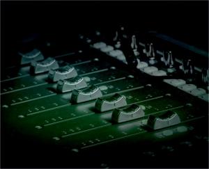 soundevent1