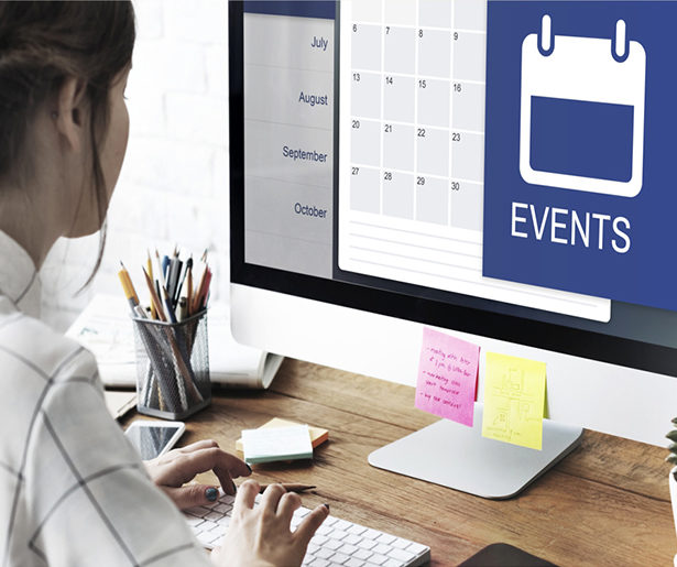 Event Management is booming and could be a great career choice