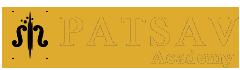 PATSAV Academy