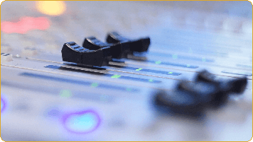 Best Institute for Electronic Music Production Classes in Delhi | PATSAV