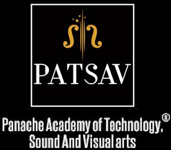 Patsav