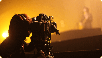 Top Institute for Videography training in Hyderabad |Delhi