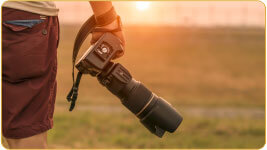 Patsav – Best Music Production Classes   Photography classes in Hyderabad