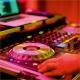 Blog - Sound